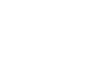 Haasdal | Bed & Breakfast in Schimmert Logo